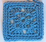 Crochet / by Deanna Williams