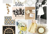 Inspirational Boards All Kinds / by MLSDesigns AndEvents