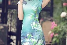 ChineseStyle