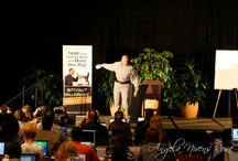 My Story / Jeff Usner is a sought after marketing expert on business growth, lead generation and sales processes, and, founder of several companies, including ProfitHub.com, a leading online education platform teaching you how to make more money on the Internet.