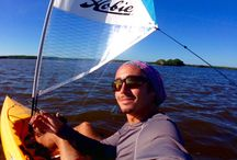 Hobie Kayaks Naples Florida