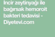 Hemoroit