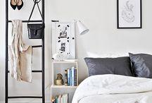 bedroom ^