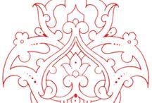 flografi