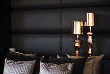 Bedroom design / Best design for bedrooms , trends in interior design, stylish furniture