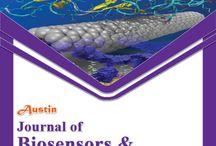 Austin Journal of Biosensors & Bioelectronics