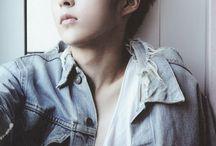EXO 사랑하자
