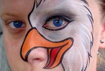 One eye Designs
