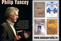 Autori publicaţi de Noua Speranţă / Fotografii ale autorilor publicaţi de Editura Noua Speranţă şi cărţile lor...
