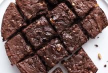 Bakery Pastry / Dessert Goods / by caaroline