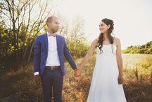 MARIAGE - Photos de Couple / Photographie Mariage Couple