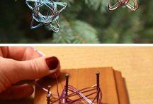 Bastelideen_Weihnachten