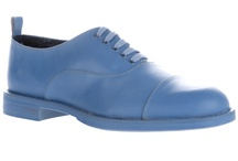 {apparel} Shoes (men) / by Jeff Faria