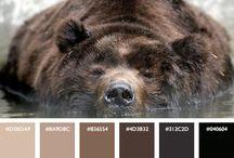 lit: bearly a lady
