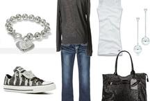 Style / by Brittney Christianson