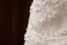 Cape Cod Inspired Wedding