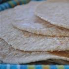 Breads/Muffins/Rolls / by Sara Tucker