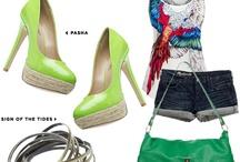 Ropa, accesorios y zapatos!!!