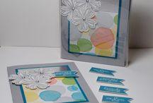 Card Gift Sets