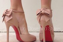 shoesaddict