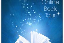 Blog/Book Tour