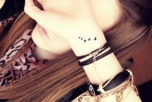 tattoloves