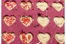 Valentine's! ❤️