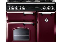 Range Cooker Reduction / We currently have a Voucher Code available which gives you £50 off any Range Cooker. To use this Promo Code please enter FRC50 at the check out (valid 6th Mar - 19th Mar 2015) Valid online http://www.coopelectricalshop.co.uk/ or over the phone on 0800 28 00 111, not available in store, one promotion code per transaction, offers are subject to availability. For T&C's please see: http://www.coopelectricalshop.co.uk/  Small Selection of Range Cookers feature on this board.