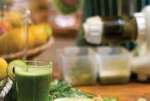 Rawlicious / Healthy raw Food and drink