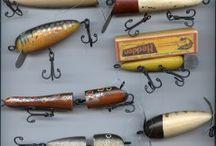 Accessorize fishing