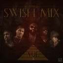 Adrian Swish Presents: SWISH MIX VOL 2 / by Adrian Swish