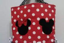 todo Mickey