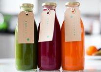 juices / www.nossacompany.com