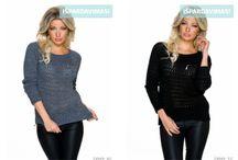 Megztiniai / Megztiniai,megztiniai moterims, megztiniai, moteriški megztiniai, megztiniai internetu moterims, megztiniai internetu, moteriški megztiniai internetu, moteriški megztiniai pigiau. O daugiau rasite čia: https://drabuziuoaze.lt/drabuziai-moterims/megztiniai #drabuziuoaze #megztiniai #megztinis #megztiniaiinternetu #megztukas #megztukai #moterims #drabuziai #rubai