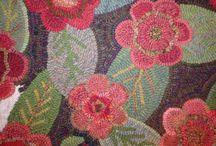 General Textile Crafts