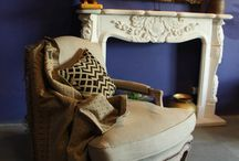 Samurai Collection / Expertly hand crafted collections offer a wide range of stylish Furniture and Home décor artefacts.