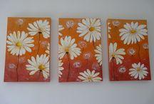 SK - My Painting - Festményeim