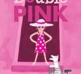 Pink Storytime / What's your favorite color?