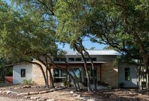 Exterior Renovation Ideas / by Wendy House
