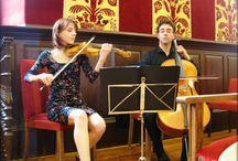 Música para ceremonia civil / Música para bodas civiles