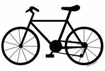 Vélo-bike