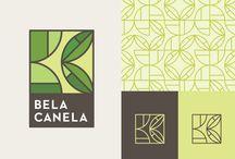 branding inspiration & design