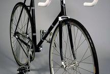Bicykl