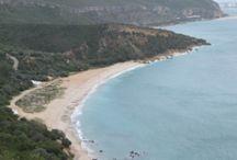 Costa Vicentina e-bike Tour / SW Portugal Lisboa - Alentejo - Algarve