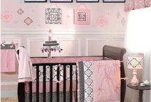 HOME - Girls Room
