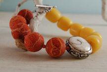 Jewellery Business Info / by Kian Designs Jewellery
