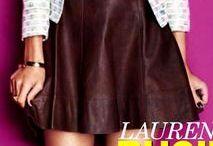 Lovely LC