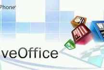 Best Android app for ms office files and pdf http://mindxmaster.blogspot.com/2015/12/best-android-app-for-ms-office-files.html