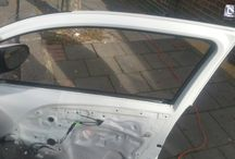Citroen Car Glass and Windscreen Repair and Replacement / Here at London Car Windscreen, we specialize in any Citroen door glass replacement and windscreen repair and replacement services.