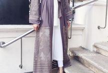 kimono ourter